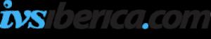 Distribution automatique en Espagne : IVS Iberica