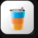 La technologie au plus proche de vous avec Coffee cApp