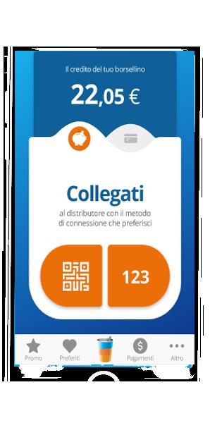 Technologie : Coffee cApp notre application dédiée à votre consommation