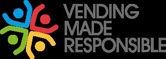 Vending made responsible, une marque engagée pour le développement durable