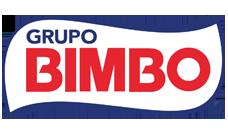 Grupo Bimbo pour votre espace de pause IVS