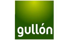 Gullón pour votre espace de pause IVS