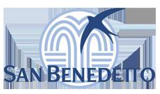 San Benedetto pour votre espace de pause IVS