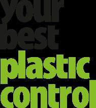 Your Best Plastic Control, IVS France s'engage pour le développement durable et la réduction du plastique